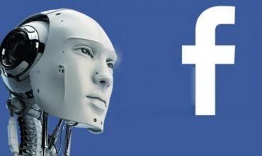 Facebook cerca de lanzar su asistente virtual