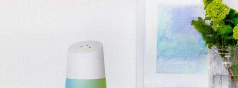 Las grabaciones de Google Assistant también son escuchadas por humanos