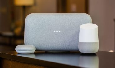 Apple Music entra en Google Assistant
