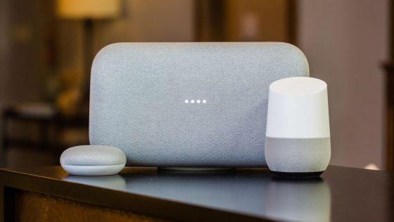 Google abre una investigación para tomar medidas contra la filtración de una grabación de Google Assistant
