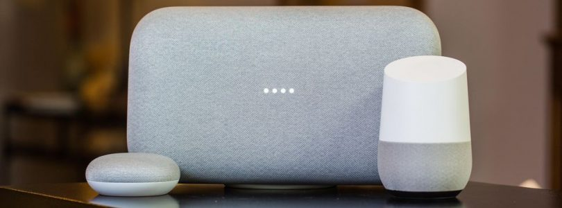 Apple Music entra en Google Assistant