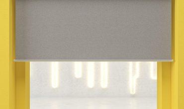 Ikea podría volver a retrasar el lanzamiento de sus estores inteligentes a Octubre