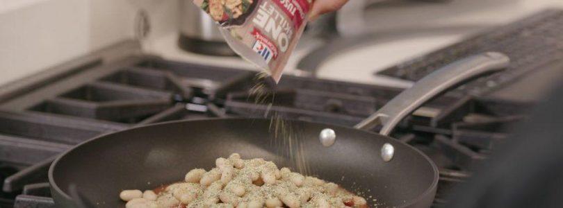 IBM y McCormick usán la inteligencia artificial para crear nuevos sabores