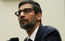 El congreso de Estados Unidos quiere respuesta de Google sobre el micrófono en su Nest Secure