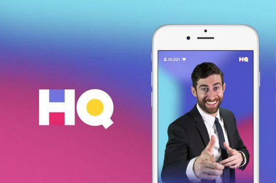 Google Assistant ahora permite jugar a HQ Trivia