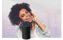 Voices.com ofrecerá voces sintéticas personalizadas gracias al acuerdo con VocaliD