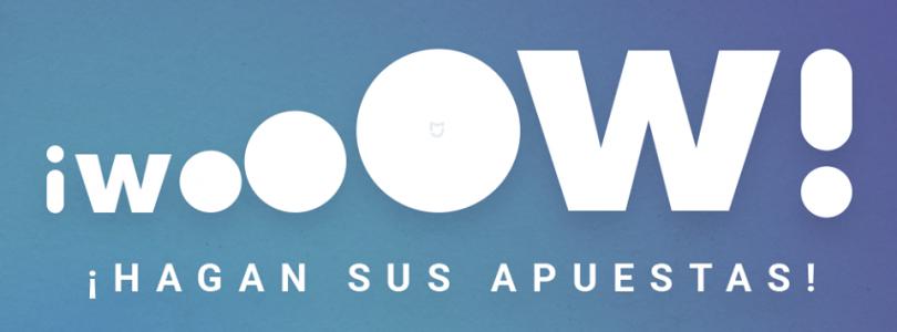 Xiaomi podría presentar este 7 de Marzo la domótica versión Global según la imagen de su Facebook
