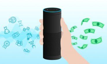Amazon lanza el Alexa Developer Rewards en España (además de Francia e Italia)