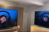 LG presenta nuevas televisiones y barras de sonido con Alexa y Google Assistant