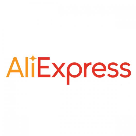 Ofertas de este fin de semana que han estado interesantes en Aliexpress
