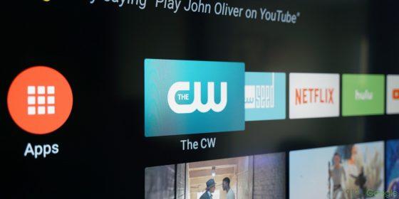 Google Assitant para Android TV recibe 4 nuevos idiomas, entre ellos, el español