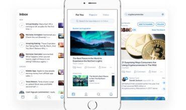Apple adquiere Laserlike, otro movimiento para mejorar Siri