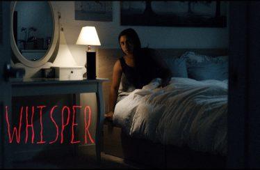 ¿Tienes Alexa en tu dormitorio? Deberías ver este corto de miedo