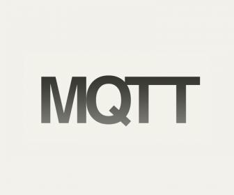 Video: ¿Cómo funciona MQTT y cómo lo integro en Home Assistant?