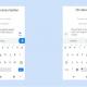 Google podría acelerar el reconocimiento de la voz prescindiendo de internet
