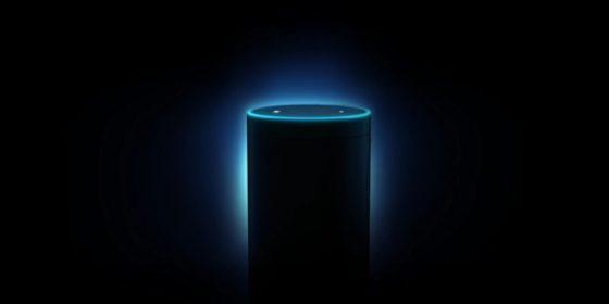 Amazon envía invitaciones para el siguiente evento sobre hardware para el 25 de Septiembre