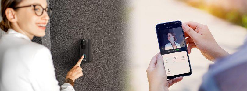 La marca SPC presenta una gama de productos Smart Home que funcionan con Tuya / Smart Life