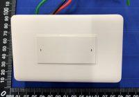 Aqara prepara el lanzamiento de interruptores para Estados Unidos