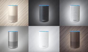 Jeff Bezos considera que el éxito de Alexa se basa en no haber escuchado el mercado