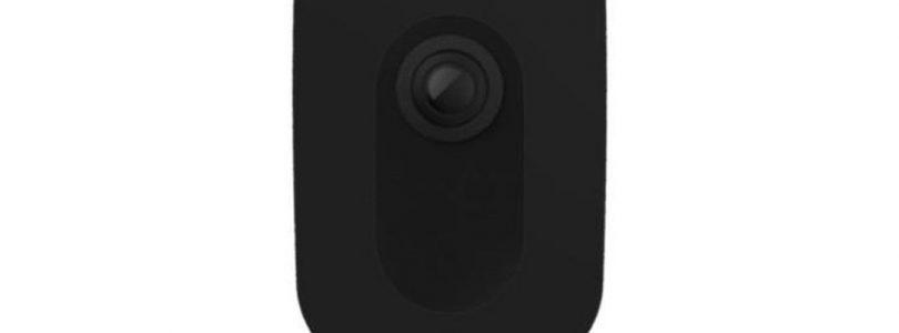 Ecobee podría tener una cámara lista para lanzar