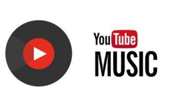 Google y Amazon ofrecen servicios de música gratuitos en sus altavoces inteligentes