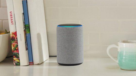 Amazon habilita el español de Estados Unidos en los Skills