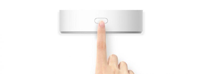 Mi Smart Home Hub: el posible nuevo gateway de Xiaomi