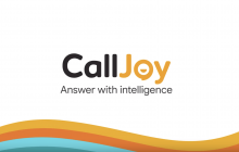 Después de Duplex, Google lanza CallJoy en Estados Unidos