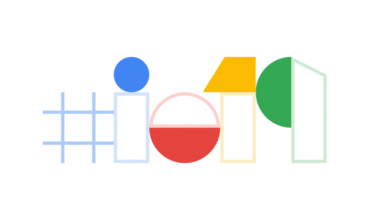 ¿Qué nos traerá Google I/O 2019 a Google Assistant?