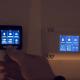 Homepoint, un interfaz táctil para controlar tus dispositivos MQTT