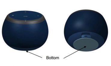 """Samsung recibe la certificación FCC del que podría ser el """"Galaxy Home Mini"""""""