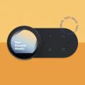 Car Things: El dispositivo de Spotify para llevar la música en el coche y control por voz
