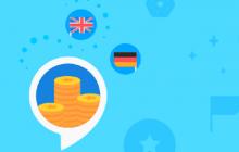 Amazon activa la monetización de los Skills en UK y Alemanía