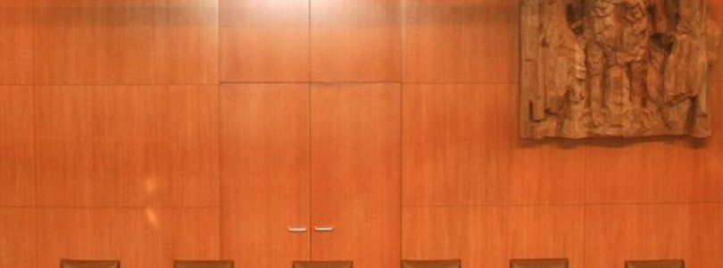 Alemania abre debate de la privacidad sobre los asistentes virtuales