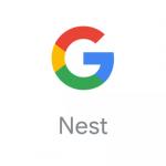 Nest Home
