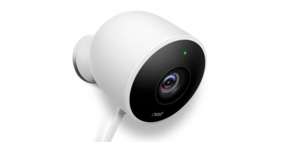¿Te ha fallado la cámara Nest? No has sido tu solo, Google tuvo un problema
