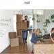 Google cierra la web Nest.com mandando a los clientes a la tienda de Google para comprar sus dispositivos