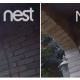 Google cambia el tipo de letra en el logo de Nest