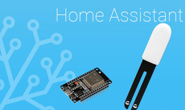 Home Assistant #35: Integramos la meteorología de AEMET - Domótica