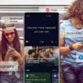 Samsung lanza el marketplace de Bixby en Estados Unidos y Corea del Sur