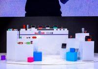 Baidu actualiza DuerOS y alcanza los 400 millones de dispositivos