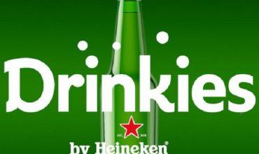 Google Assistant activa la entrega de Heineken por voz
