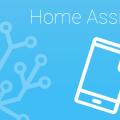 Home Assistant #43: Notificar de un nuevo dispositivo en nuestra red