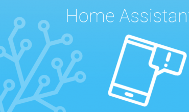 Home Assistant #43: Notificar de un nuevo dispositivo en nuestra red