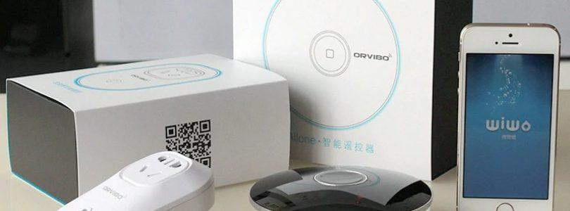 Miles de millones de registros de los usuarios de Orvibo expuestos en internet