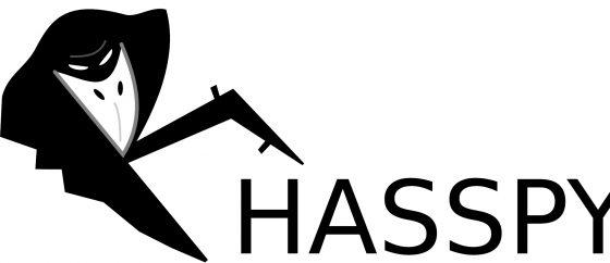 Rhasspy, el asistente virtual local para Home Assistant