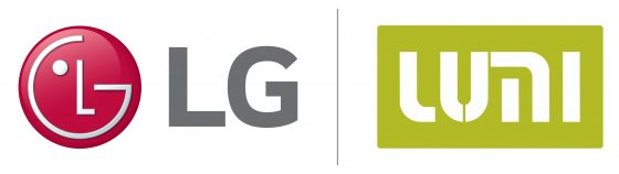 LG y LUMI United se unen para crear un ecosistema de domótica
