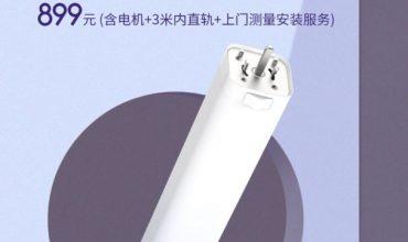 anuncio motor de cortinas b1 wifi