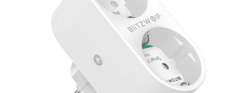 blitzwolf shp7
