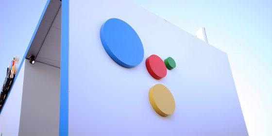 Google promete una mejora de su Google Assistant developer tools